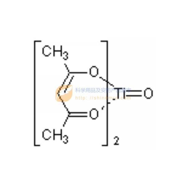 电路 电路图 电子 原理图 600_599