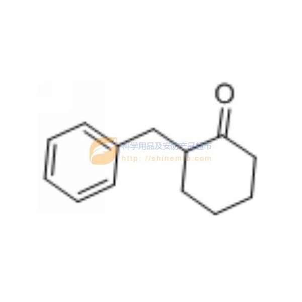 2-苯甲基环己酮,2-benzylcyclohexanone,946-33-8,97%